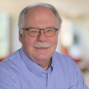 Harald Schliekert SPD Fraktion Troisdorf Vorsitzender