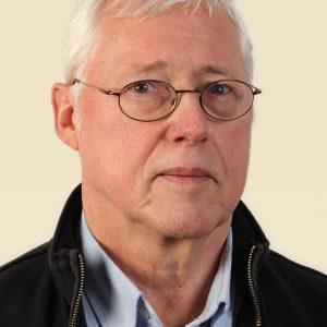 Hönscheid, Rolf