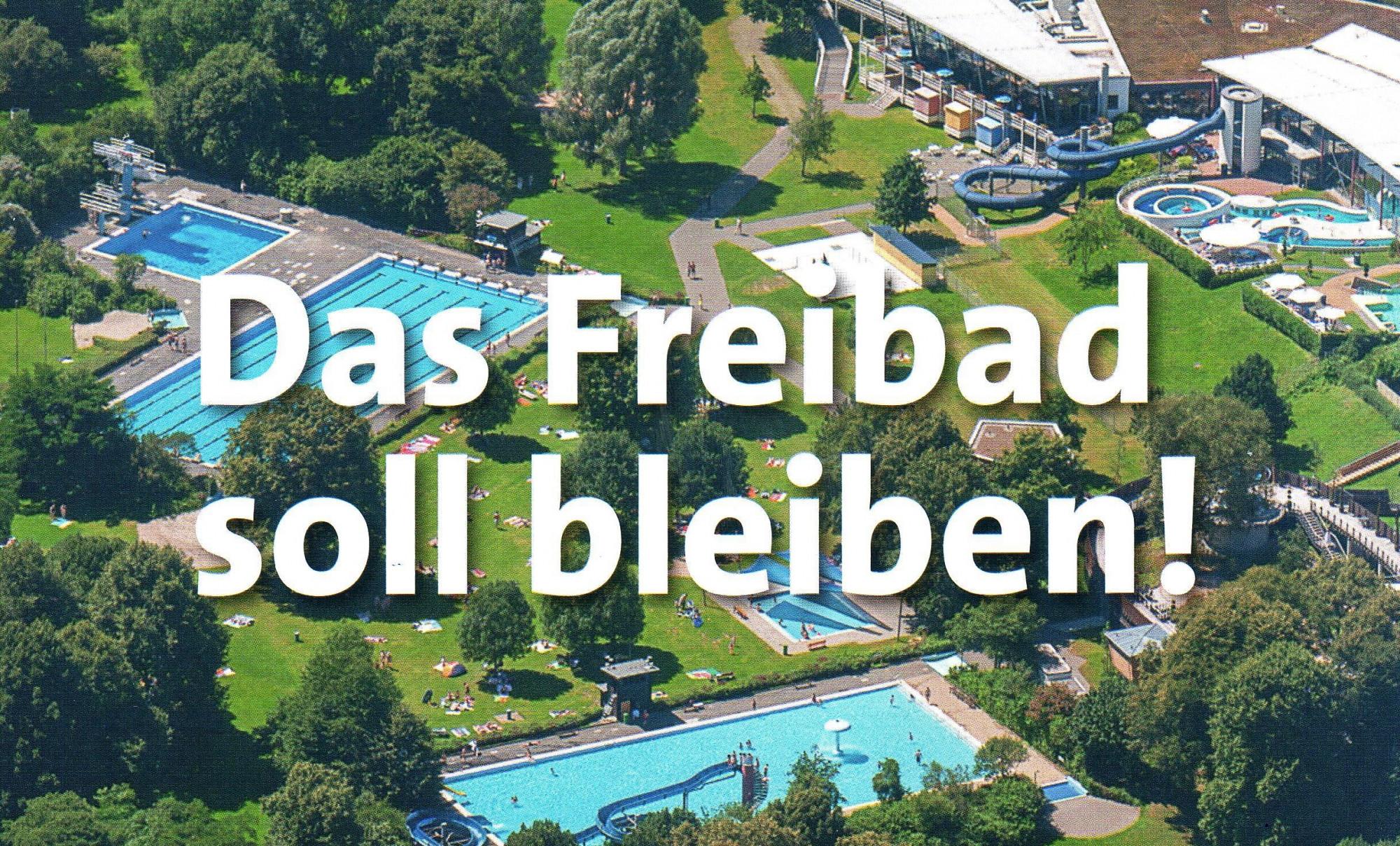 Freibad_soll_bleiben_SPD Troisdorf