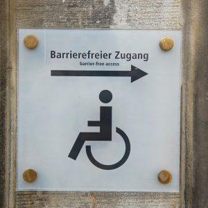Barrierefrei_SPD_Troisdorf_Inklusion_Beirat_PIXABAY