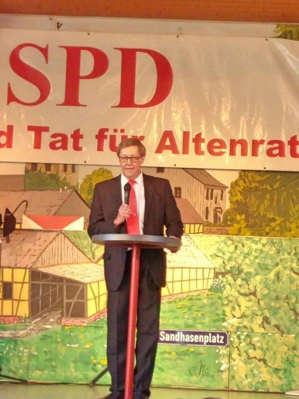 Gruenkohlessen_SPD_Troisdorf_Altenrath_Achim_Tuettenberg