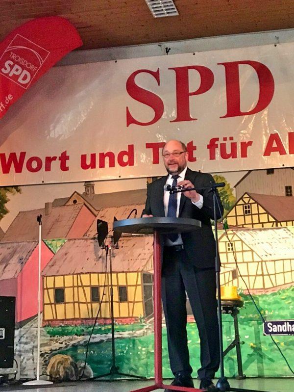 Gruenkohlessen_SPD_Troisdorf_Altenrath_Martin_Schulz