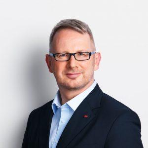 Arm trotz Arbeit SPD Mindestlohn Sozialstaat Grundrente Kahrs