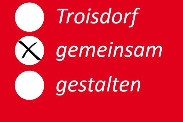 Startseite_Umfrage_Troisdorf_gemeinsam gestalten_SPD