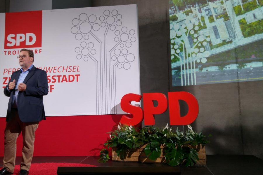 20190830_Auftakt_Wahlkampf_SPD_Troisdorf_Frank_Goossens_Perspektivwechsel