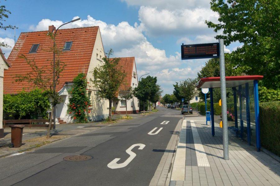 SPD_Troisdorf_AST_Haltepunkt Bushaltestelle_West
