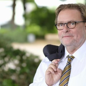 1_Frank_Goossens_Buergermeisterkandidat_Troisdorf_SPD