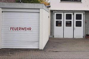 20191109_Feuerwehrhaus_in_Oberlar