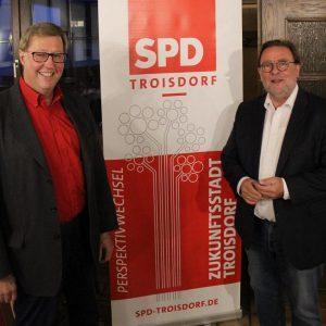 Frank_Goossens_SPD_Troisdorf_Ortsteiltreffen_Perspektivwechsel_Zukunftsgespraech_2