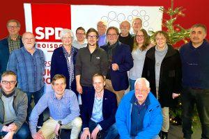 SPD_Troisdorf_Klausurtagung_Weihnachten_Gruesse_Homepage