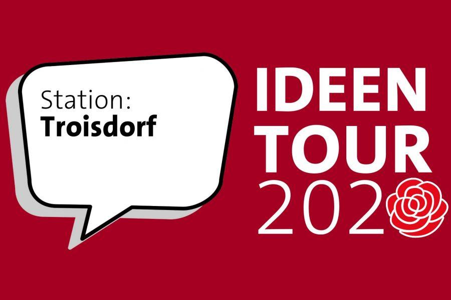 Ideentour_Denis_Waldaestl_Landrat_SPD_Troisdorf_Rhein-Sieg-Kreis