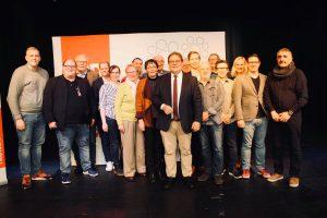Kandidaten_Kandidatinnen_Kommunalwahl_2020_SPD_Troisdorf_MV