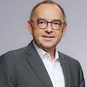 Walter-Borjans_SPD_Troisdorf_Vorsitzender