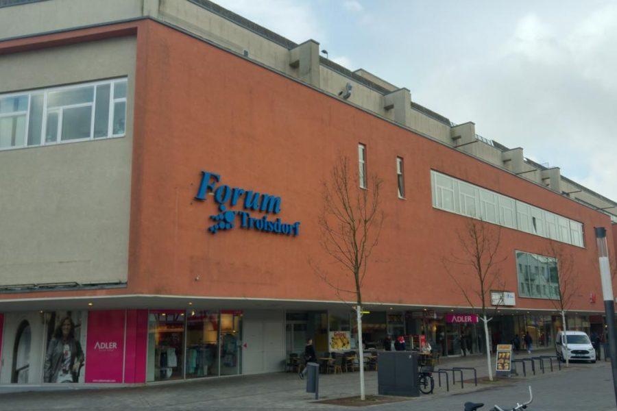 Forum_SPD_Troisdorf_Stadtbibliothek_VHS