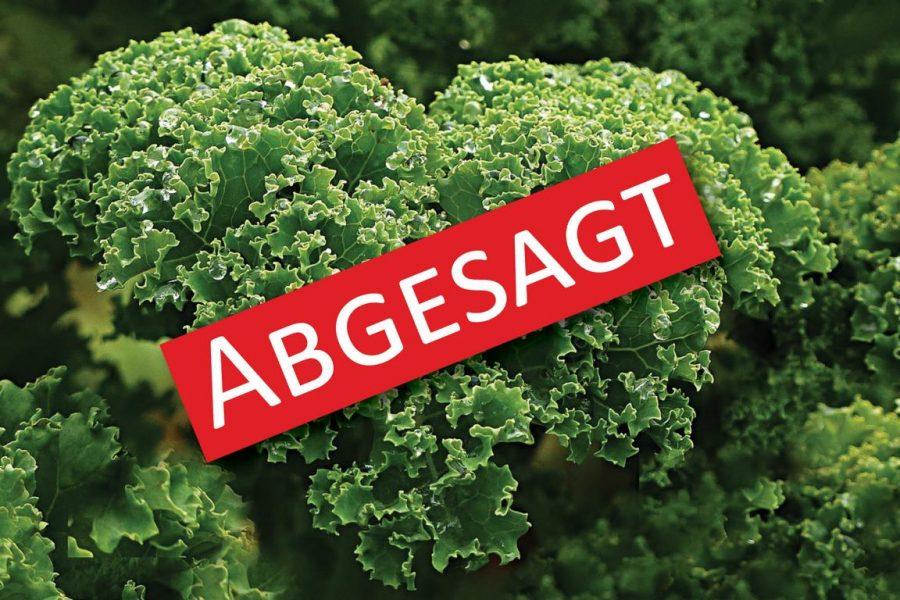 Absage_Gruenkohlessen_Altenrath