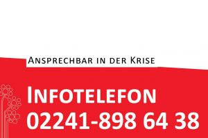 SPD_Troisdorf_Infotelefon_Coronakrise_Covid19