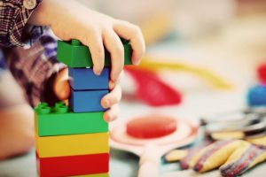Kita Gebuehren Kindergarten Troisdorf Trogata