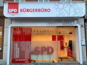 SPD_Troisdorf_Fraktion_Buergerbuero_Sprechstunde_Buergermeister_2020