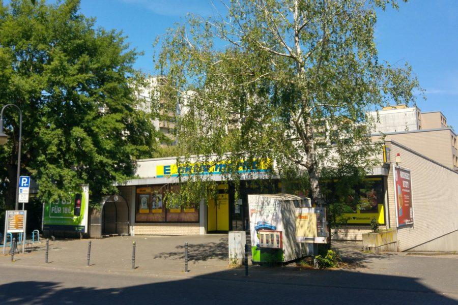 Stadtteilzentrum_Huette_Konzept_kompr