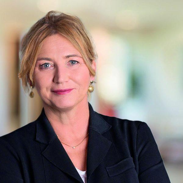 Susanne_Meinel Troisdorf Sieglar SPD