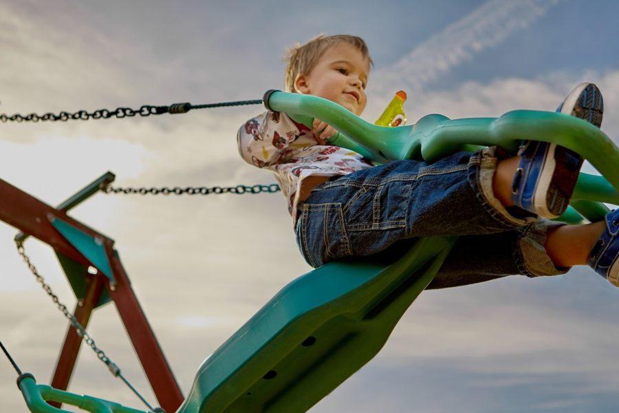 Spielplatz Ausstattung Jugendhilfeausschuss Rat Troisdorf