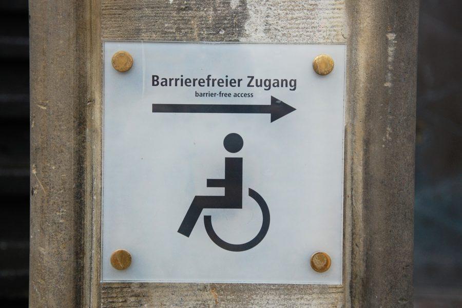Barrierefrei_SPD_Troisdorf_Inklusion_Beirat