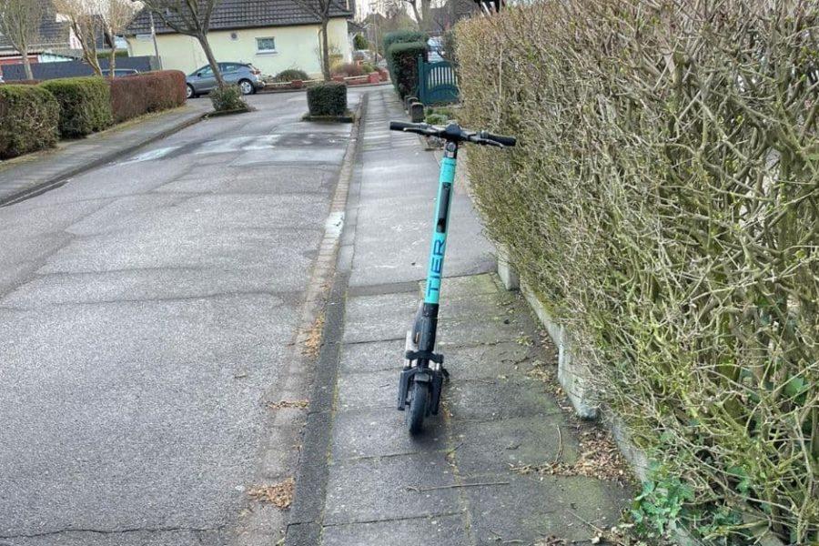 eScooter_FWH_Troisdorf_SPD_Fraktion