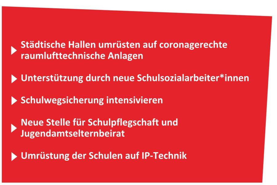 202104_Bildung_Rahmenbedingungen_Haushalt_SPD_Fraktion_Troisdorf_Homepage_NEU