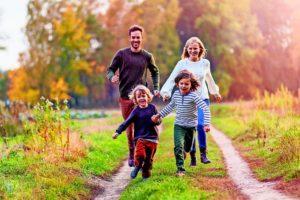 20210424_Familien_entlasten_Kita_Troisdorf_Kinder_Eltern_SPD_Fraktion_4P
