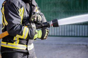 20210427_Feuerwehr_Ehrenamt_Foerderung_Troisdorf_SPD_Fraktion_lowQ