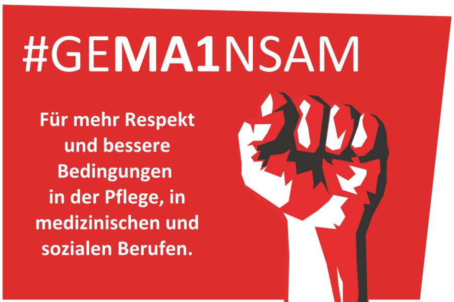 20210501_Mai_Tag_Arbeit_Gema1nsam_Pflege_soziale_Berufe_SPD_Fraktion_Troisdorf