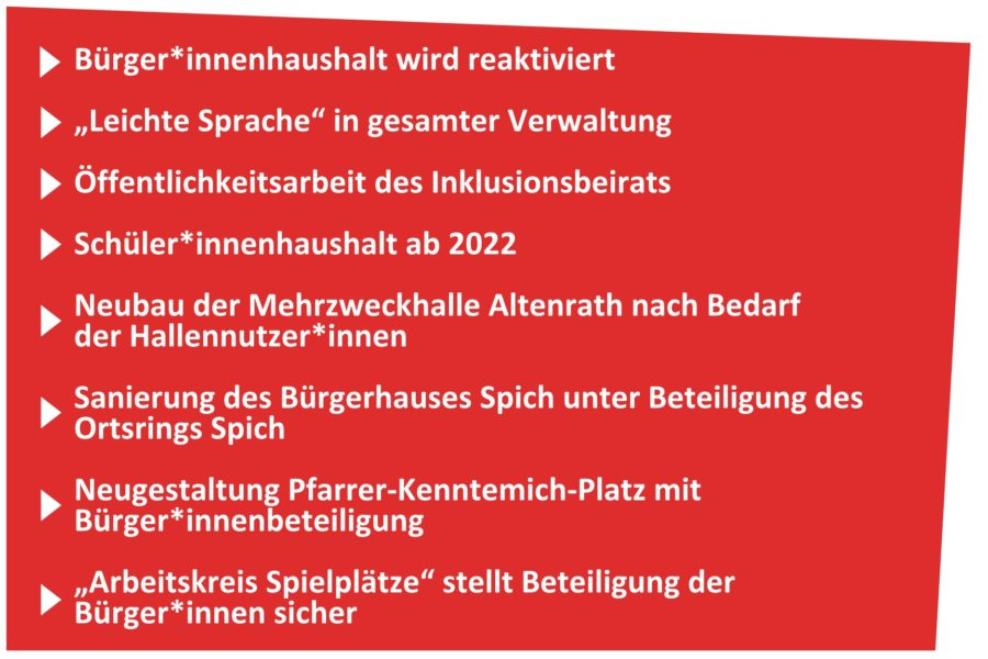 Doppelhaushalt_Troisdorf_SPD_Fraktion_Buergerbeteiligung_neu