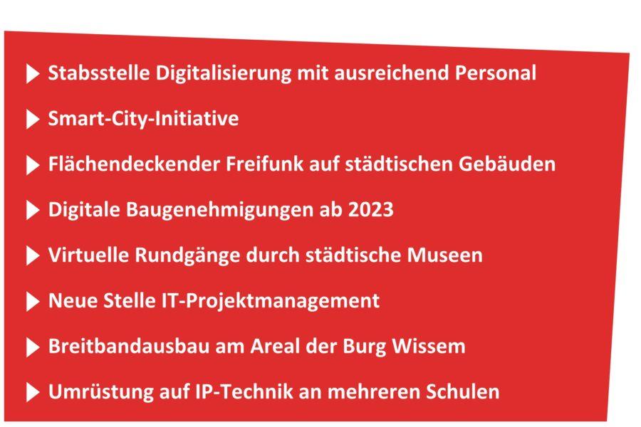 Doppelhaushalt_Troisdorf_SPD_Fraktion_Digitalisierung