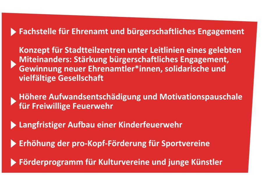 Doppelhaushalt_Troisdorf_SPD_Fraktion_Ehrenamt
