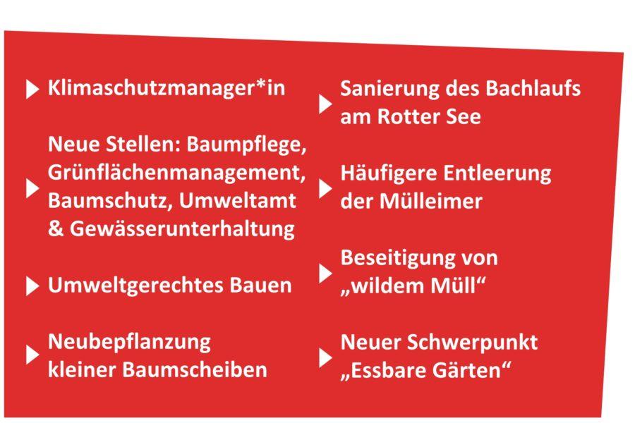 Doppelhaushalt_Troisdorf_SPD_Fraktion_Klimaschutz