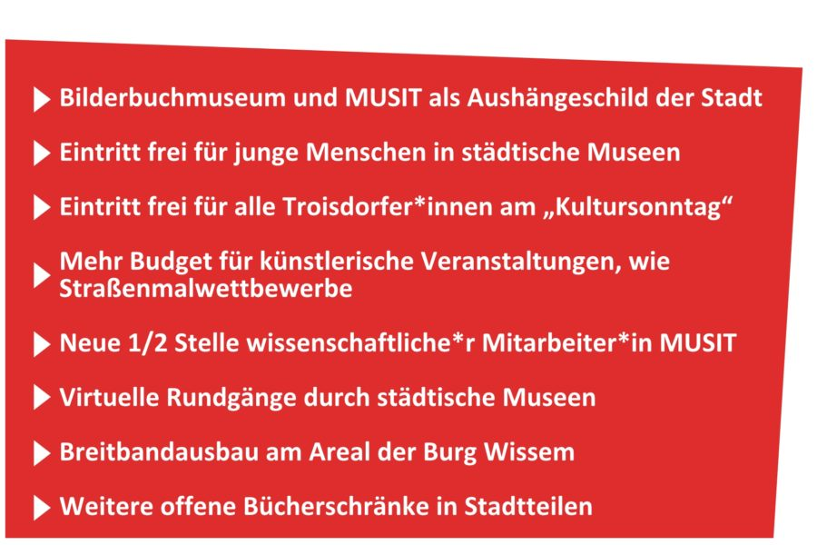 Doppelhaushalt_Troisdorf_SPD_Fraktion_Kultur