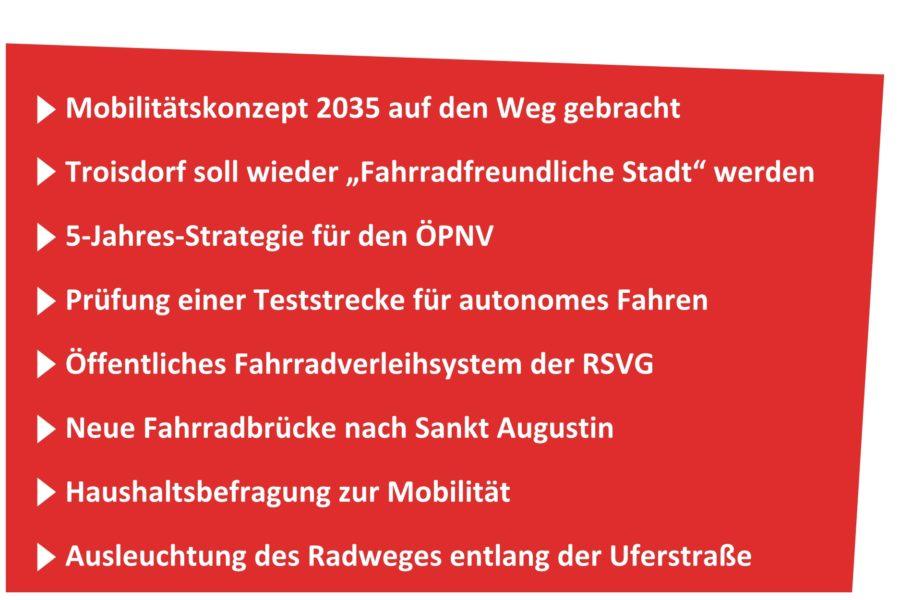 Doppelhaushalt_Troisdorf_SPD_Fraktion_Mobilit__t