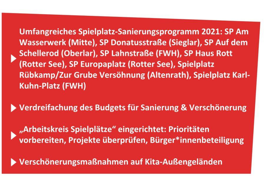Doppelhaushalt_Troisdorf_SPD_Fraktion_Spielpl__tze