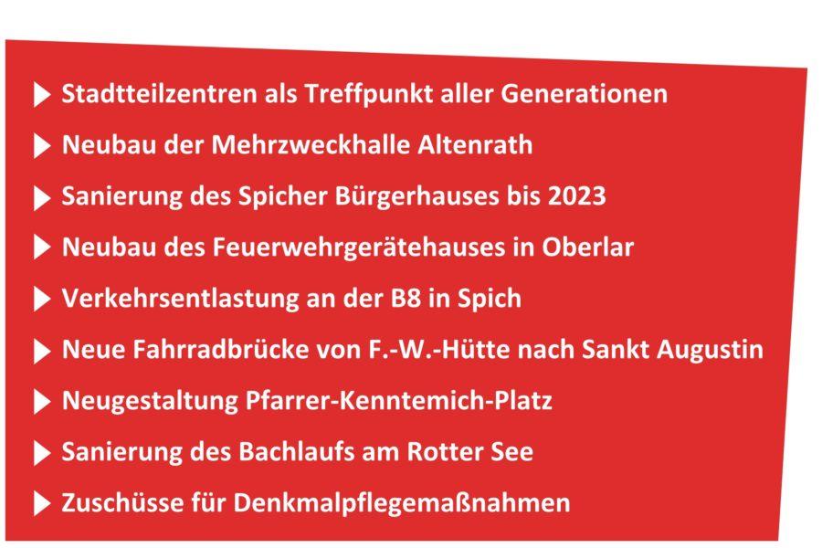Doppelhaushalt_Troisdorf_SPD_Fraktion_Stadtteile_neu