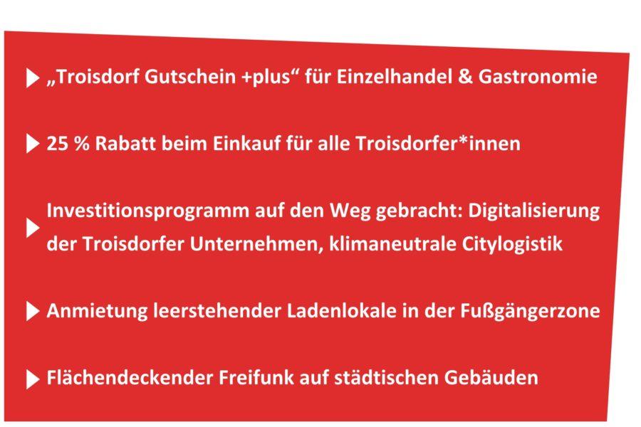 Doppelhaushalt_Troisdorf_SPD_Fraktion_Wirtschaft