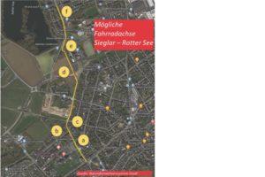 20210522_Neuigkeiten_MoBau_Mobilitaet_Bauwesen_SPD_Fraktion_Troisdorf