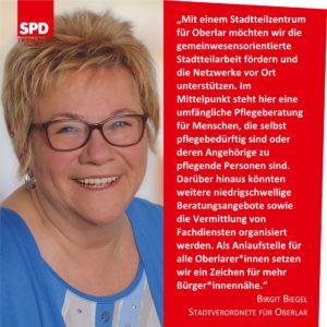 20210530_HP_Oberlar_Ortschaftsausschuss_Biegel_Stadtteilzentrum_SPD_Troisdorf_Pflege_Anlaufstelle