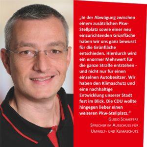 20210604_HP_Aussage_Klimaschutz_Umweltschutz_Guido_Schaefers_Gruenflaeche_SPD_Troisdorf
