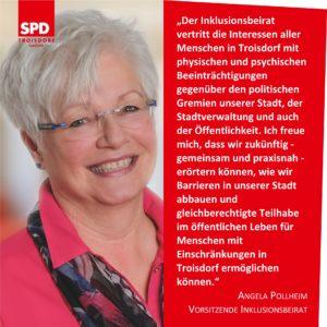 20210617_Inklusionsbeirat_Pollheim