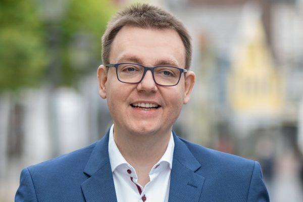 Denis_Waldaestl_Landtagswahl_2022_ltwnrw22_SPD_Troisdorf