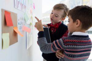 Partizipation Troisdorf Jugendhilfeausschuss_Beteiligung_Kinder_Jugendliche_SPD_Fraktion_Troisdorf