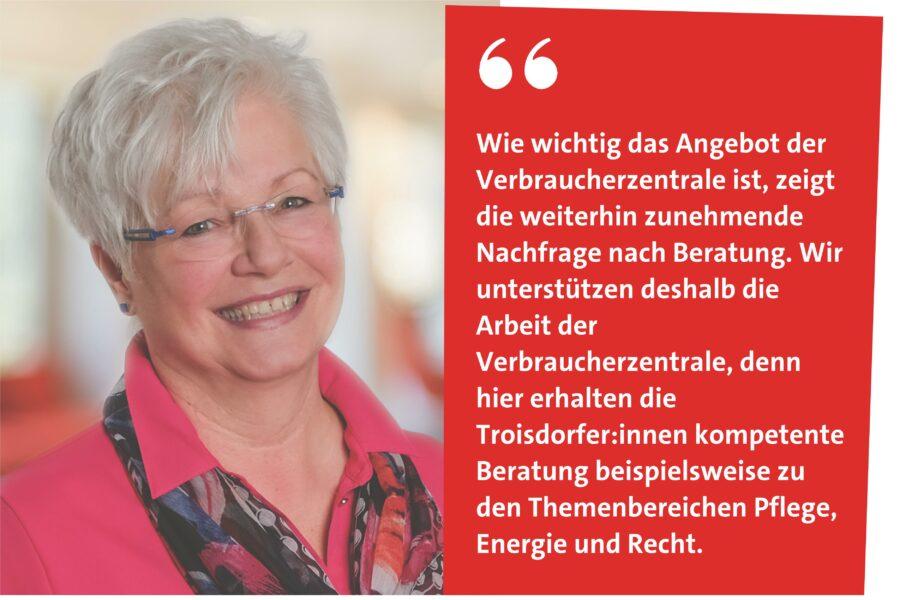 2021_HP_Integrationsrat_Pollheim_SPD_Fraktion_Troisdorf_Verbraucherzentrale_NRW_Beratung