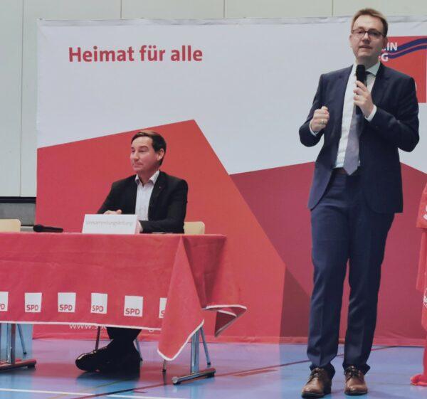 20210930_Landtagswahl_ltwnrw22_Waldaestl_SPD_Troisdorf_Rede