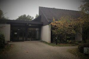 Buergerhaus_Spich_Troisdorf_SPD_Sanierung_Stadtteilzentrum Novacek